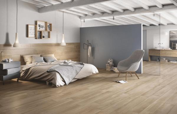 Giá sàn gỗ Egger Aqua là bao nhiêu?
