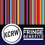 KCRW Fringe Benefits