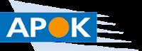 Algemene dakwerken Ontdek one leveranciers Apok