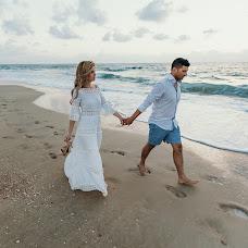 Wedding photographer Alexander Dodin (adstudio). Photo of 09.08.2018