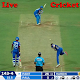 Download Live Cricket Score Stream | Cricket Live 2019 For PC Windows and Mac