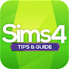 Guide For The Sims4