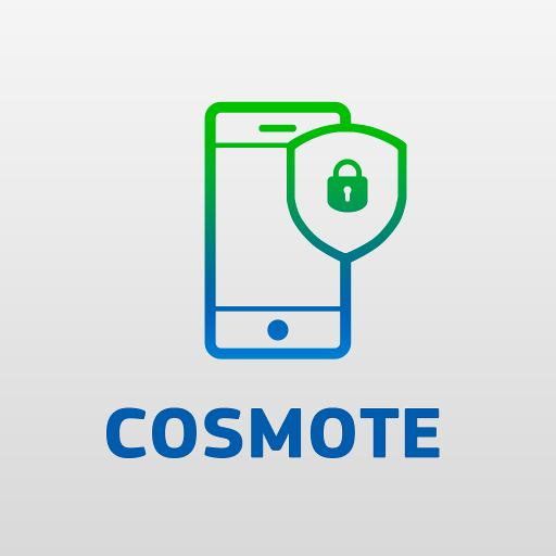 COSMOTE Mobile Security