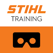 STIHL Training VR2GO