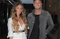 Megan McKenna in 'complete shock' over ex Mike Thalassitis' death