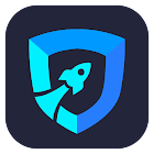 iTop VPN - Best VPN 2021, Fast, Secure, Unlimited