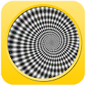Hypnosis  for Beginner icon