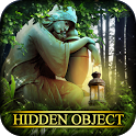 Hidden Object - Mystery Venue icon