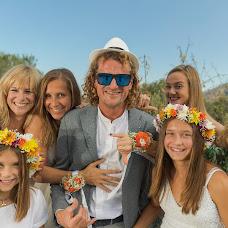 Wedding photographer Pantelis Ladas (panteliz). Photo of 20.06.2018