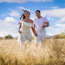 Wedding photographer George Fialho (GeorgeFialho). Photo of 03.11.2016