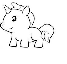 Drawing For Kids - screenshot thumbnail 08
