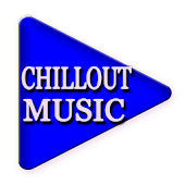Chillout Music Player