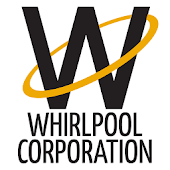 Whirlpool Corporation Events
