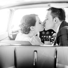 Wedding photographer Marcin Tworzy (marcintworzy). Photo of 26.06.2015