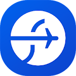 Cheap Flights - FareFirst 3.4.8