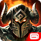 Dungeon Hunter 5 v2.1.0g Rapid Attack + Anti-Ban