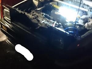 スプリンタートレノ AE86 のカスタム事例画像 nakanoさんの2019年08月06日11:05の投稿