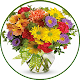 Flowers Arrangement, Images Roses for PC-Windows 7,8,10 and Mac 1.0