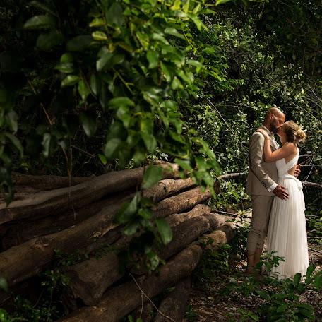 Wedding photographer Andrew Morgan (andrewmorgan). Photo of 10.07.2018