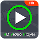 HD Video Player : Media Player Download on Windows