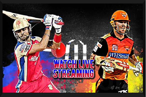 IPL Live Cricket Score Stream- screenshot