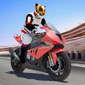 Bike Racing 2019 Simbaa Racer Mod