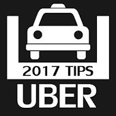 Free Uber Driver Partner Tips