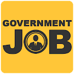 Central Government Jobs 23.0