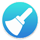 Android Cleaner Download on Windows