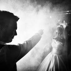 Wedding photographer Mehmet Can (keyifliseyirler). Photo of 06.12.2016