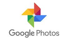 Resultado de imagem para google fotos