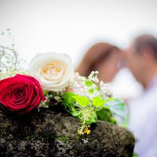 Wedding photographer Cristian Romero (phcristianromero). Photo of 30.11.2017