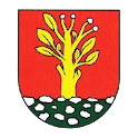 Čeľovce icon