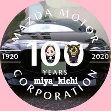 miyakichi04 のプロフィール画像
