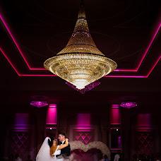 Fotograful de nuntă Flavius Partan (artan). Fotografia din 05.04.2019