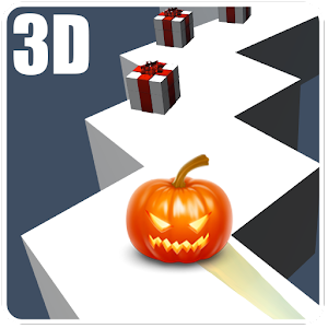 3D ZigZags for PC and MAC