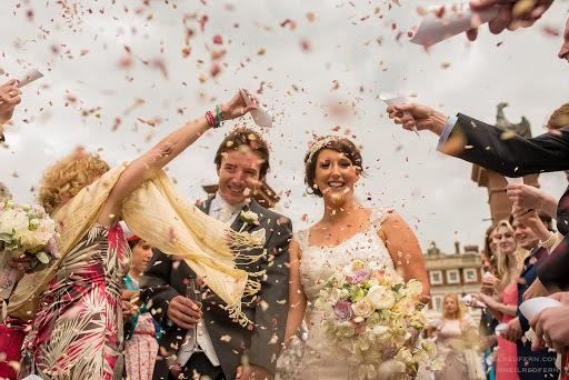 Wedding photographer Neil Redfern (neilredfern). Photo of 26.03.2015