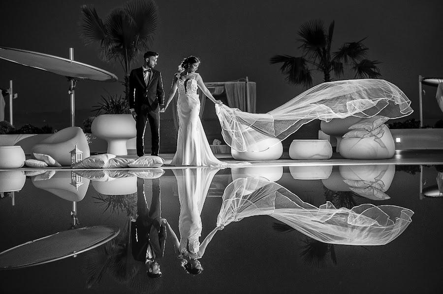 Wedding photographer Pasquale Minniti (pasqualeminniti). Photo of 29.05.2016