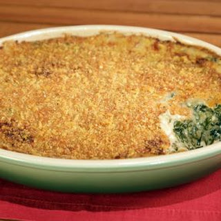 Cream Casserole Dishes Recipes