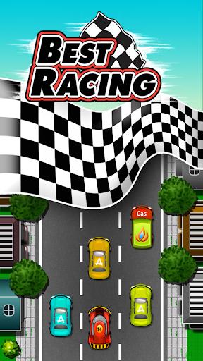 Best Racing