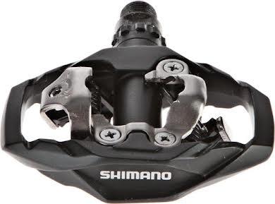 Shimano PD-M530 Mountain Pedal alternate image 2