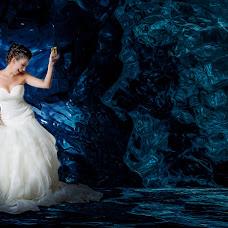 Fotograful de nuntă Andreas Novotny (novotny). Fotografia din 19.09.2018