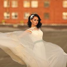 Wedding photographer Elena Kokoshenko (HelenaKo). Photo of 10.01.2016