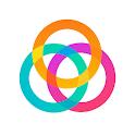 Procare: Childcare App icon
