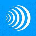 My Uzmobile (тарифы, интернет, детализация) dealer icon