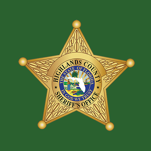 Highlands County Sheriff's Office - Apps on Google Play