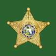 Highlands County Sheriff's Office apk