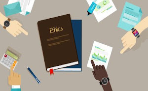 Ethics | General Studies Paper 4 & Test Series For UPSC Mains 2020/21