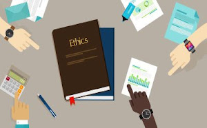 Ethics | General Studies Paper 4 & Test Series For UPSC Mains 2020