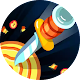 Fast knife (game)